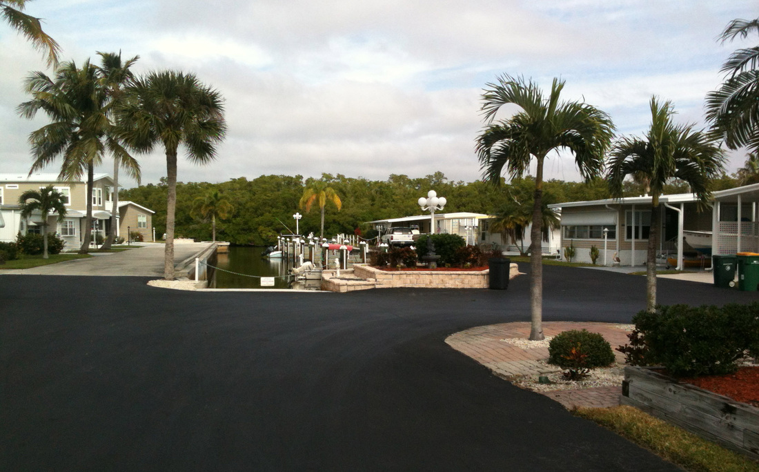 90 Naples Mobile Home And Rv Park